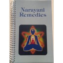Narayani Remedies with Addendum