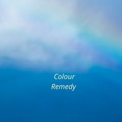 Rainbow (Spectrum)