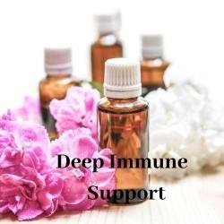 Deep Immune Support