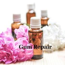 Gum Repair