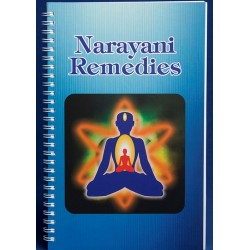 Narayani Remedies with...