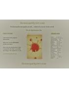 Homeopathy 24/7