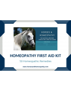 International Homeopath