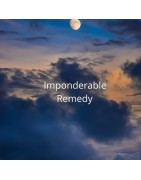 Imponderable Remedies