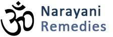 NARAYANI REMEDIES